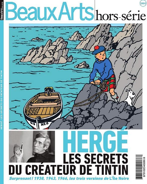 Beaux_Arts_Magazine_Hors_Serie_N°38