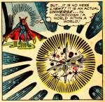 Dr Strange 1963-66_3
