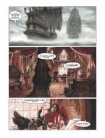 EXUt1Qhr7JgK9crkxxwyFRBaNNwToxYt-page5-1200