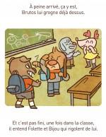 Les Malheurs de Jean-Jean page 7