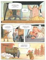 Jules B. page 57