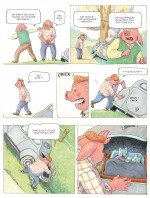 Jules B. page 8