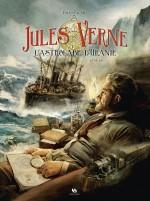 Jules-Verne-et-lastrolabe-duranie_couv