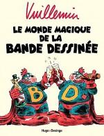 Monde magique BD