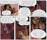 Pile ou face bas page 57