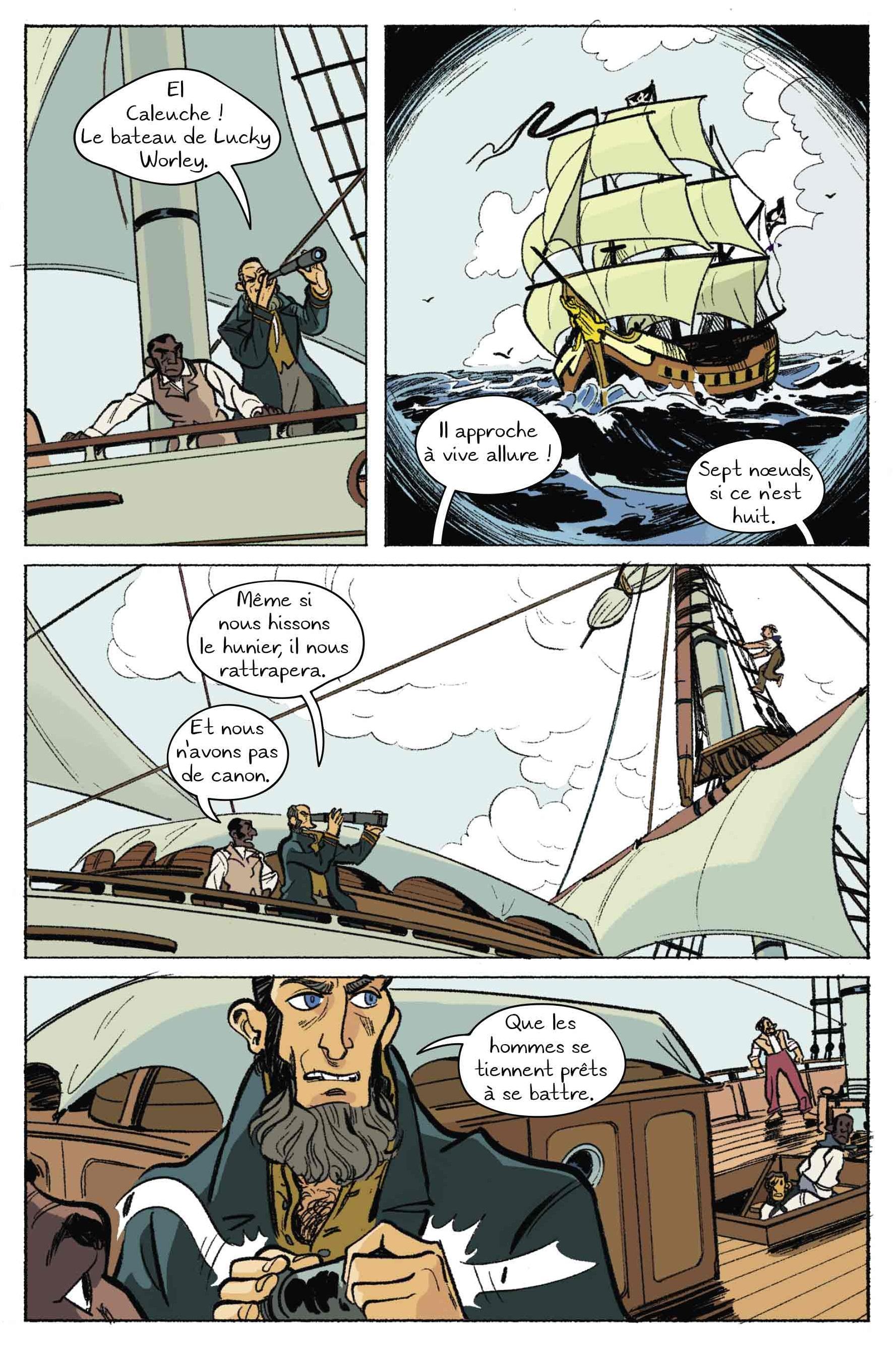 Pile ou face page 183