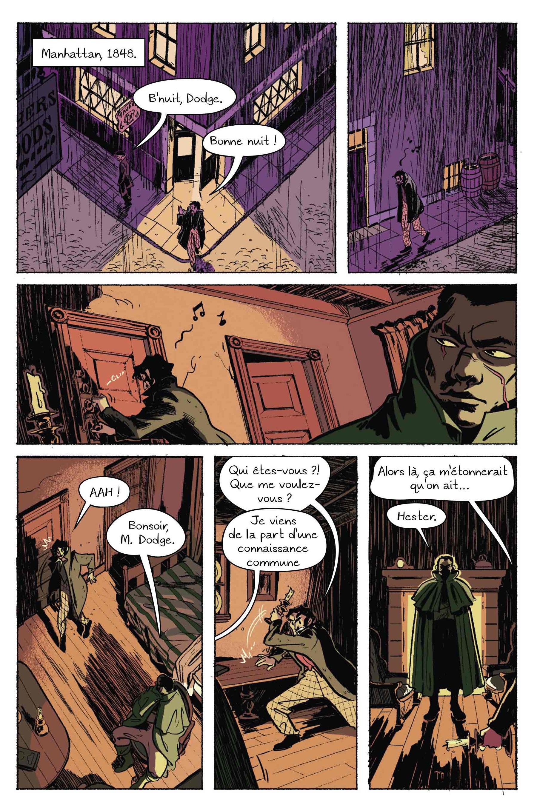 Pile ou face page 8