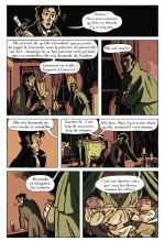 Pile ou face page 9