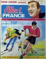 allez-france-n-1
