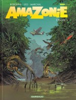 amazonie1
