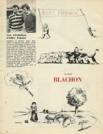 blachon 2