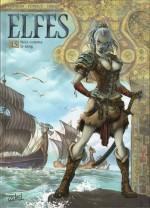 elfes15