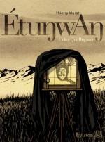 etunwan-celui-qui-regarde-couv-555x751
