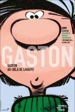 expo-Gaston