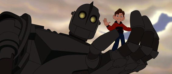 feature_irongiant1