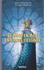le-moyen-age