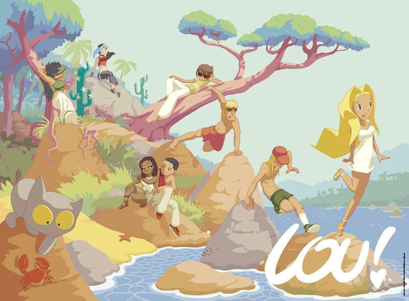 lou7-1
