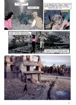 mccurry-ny-11-septembre-2001-morvan-trefouel-kim-pezzali-p-47