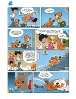 nbVqOM0J3808ytuQEmbFeY23B7kA0x0d-page4-1200