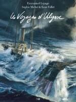voyages ulysse couv