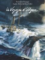 voyagesulysse