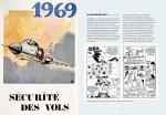 1969-calendrier-couverture