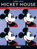 601 MICKEY MOUSE ICONE REVE AMERICAIN[LIV].indd