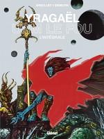 501 YRAGAEL - URM LE FOU[BD].indd