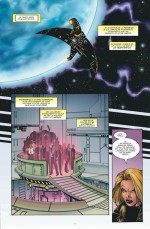 Authority Stormwatch 1_3