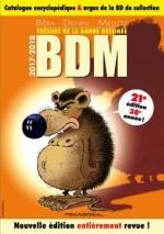 BDM couv