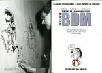 BDM page titre et frontispice 001