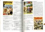 BDM une double-page intérieure002