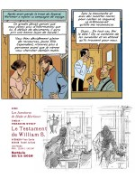 Blake_Mortimer-24-Testament_William_S-DP-2016_P11
