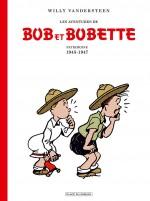 Bobetbobette couv