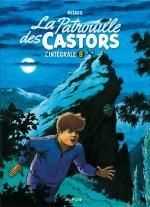 COUV CASTORS 8