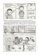 Un orphelin parmi d'autres ? (tome 1, planche 6)