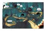 L'épouvantable peur d'Épiphanie Frayeur page 26 27
