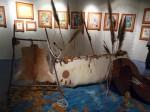 Expo Iroquois