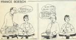 France Boesch  1