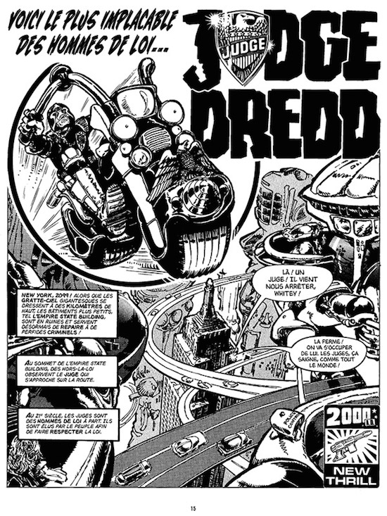 Judge Dredd 1_2