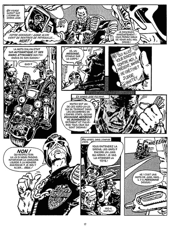 Judge Dredd 1_4