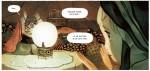L'épouvantable peur d'Épiphanie Frayeur bandeau 2 page 75