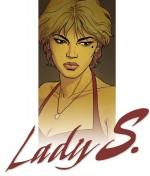 LadyS-T1-titre-FR
