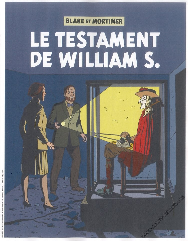 Le_Testament_de_William_S_Blake_et_Mortimer_tome_24