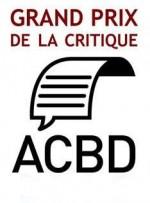 Logo Prix Critique