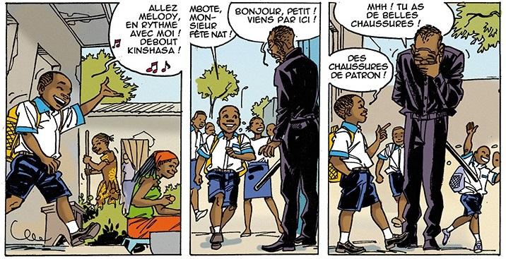 Mbote Kinshasa bandeau page 52