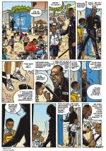 Mbote Kinshasa page 12