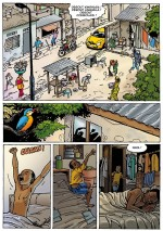 Mbote Kinshasa page 4