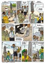 Mbote Kinshassa page 9