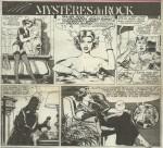 Mystère du rock